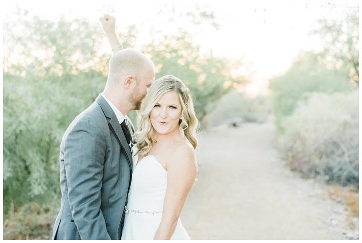 Rio Salado Audubon Wedding – Erin &AJ