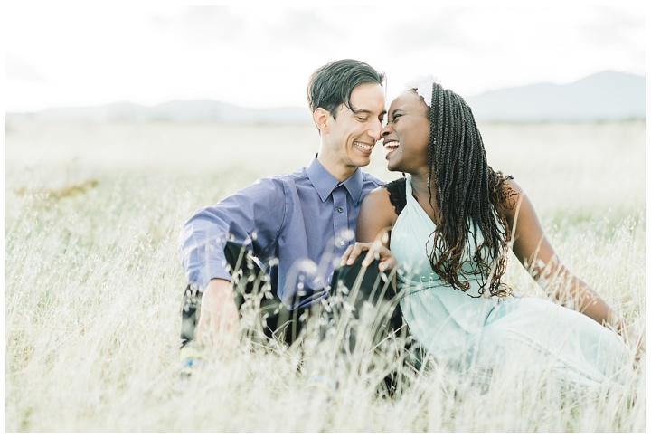 Sunset Point Anniversary – Monique & Dominic